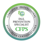Certified Fall Prevention Specialist